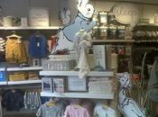 Beatrix Potter Collection Baby