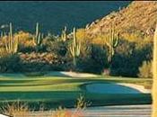 Accenture Match Play Golf Channel Bracket Challenge