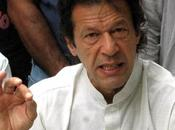 Elections 2013 Will Biggest Match Life: Imran