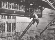 Herman German Munster