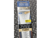Review: L'Oreal Youth Code Cream Illuminator