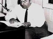 Chilean Poet Pablo Neruda Murdered?