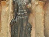 Indian Sculpture: Samavediswarar Temple