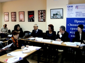 Promoting Budget Transparency Kyrgyzstan