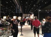 Palm Beach Jewelry Antique Show Recap