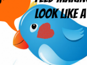 Does Your Twitter Business Feed Make Look Like Liar?