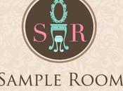 Sample Room Latest Sampling Site Filipinas