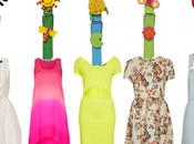 Prepare Your Wardrobe Summer 2013