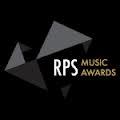 Anya17 Nominated UK's Most Prestigious Classical Music Award!