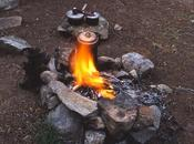 Become Outdoor Gourmet With CampingRecipes.co