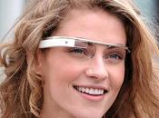 Adventure Tech: Google's Project Glass