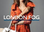 Alessandra Ambrosio Spring 2013 Campaign from London