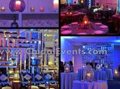 Moroccan Theme Party Regis Harbour Resort
