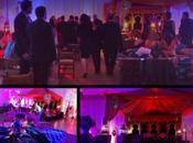 Moroccan Jewish Henna Wedding- Berberisca- Beit David Highland Lakes Shul