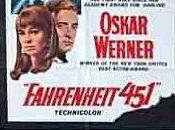 Film Review: Fahrenheit