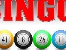 Husband Online Bingo Game Chat