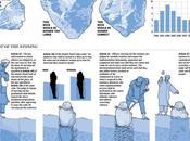 Execution Stoning Explained