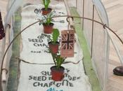 London Plant Design Show