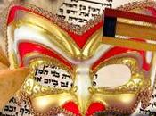 Have Meaningful Fast Chag Sameach!
