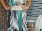 Summer Dresses Make Smile!