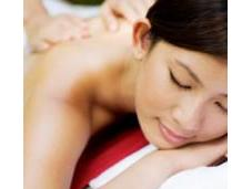 Health Benefits Ayurvedic Massage Therapy Been Oldest Types Physical Therapies.