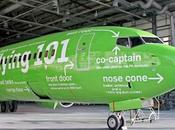 Kulula-Airlines-Flying-Funny.