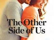 Book Review: Other Side Sarah Mayberry