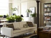 Indoor Plants Homes