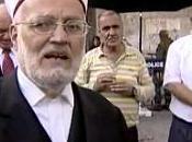 Will Barak Obama Ascend Temple Mount During Visit Region?