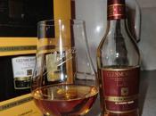 Tasting Notes: Glenmorangie: Lasanta