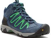 Gear Closet: Keen Verdi Hiking Boots