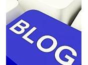 More Than Blog Many Juggle?