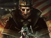 S&S Review: Assassin's Creed III: Tyranny King Washington Part