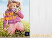 Color Inspiration Thursday...
