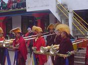 Darjeeling Cultural Tourism