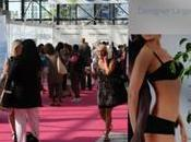Trade Show Round-Up: Curve Expo Lingerie Collective