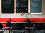 Aperitivo Nika Zupanc Restaurant Design