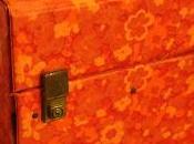 Inspirations Retro Living Room More Garish Vintage Storage!