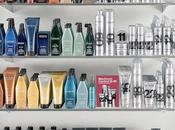 Weekend Musings Different Hair Styling Products Their Uses