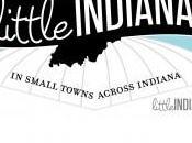 Indiana Bloggers: Hoosier Updates from Around