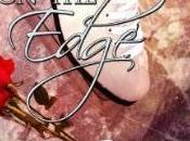 LIFE EDGE Audio Book!
