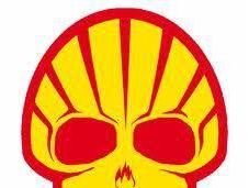 Shell Consortium Gets 25-year Export Licence