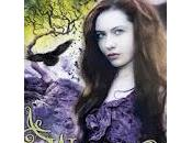 Review: Witch Alone Ruth Warburton