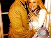 Jamie Lynn Spears Engaged Watson…