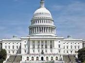 Congress Again Gunning Expats