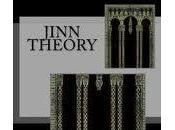 Review: Jinn Theory Aaron Vlek