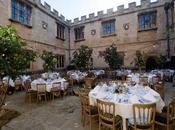 Best Wedding Ideas 2013 from Real Weddings