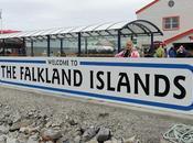 Back Falklands!