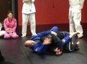 Rolling Deep: Jitsu Done Family Style