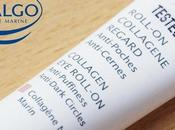 Thalgo Collagen Roll-on Review, Swatch Video